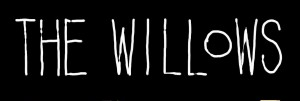 Willows title page